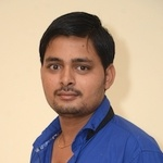 10. Mr. Arun Chauhan