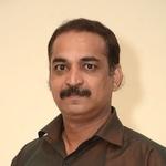 15. Mr. Sanjay Jadhav