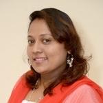 28. Ms. Priya Sohani
