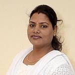 32. Mrs. Archana Gupta