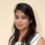 33. Ms. Snehal Fernandes