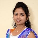 37. Ms. Sheetal Almeida