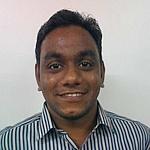 Mr. Shailesh Kushalkar