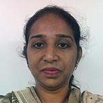 Mrs. Anju Jacob