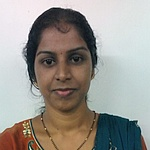 Mrs. Ashwini Chetan