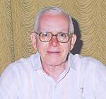 henrydcruz