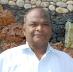 Fr. Swamy