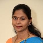 13. Mrs. Jayshri Bhoir