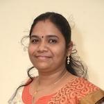 Mrs. Lekshmi Prashant